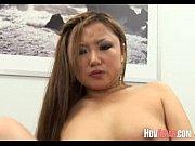 Gratis erotiska filmer massage vänersborg