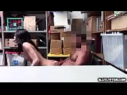Xhamster anal sex blog de grosse salope