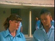 thumb Lemon Popsicle  3   Full Movie 1981  1981