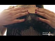 Erotisk film gratis thaimassage med he
