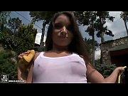 Femme agee salope photos de salopes noires