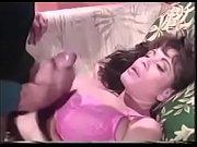 Pornos von älteren frauen heiße geile nackte frauen