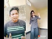 Webcam girls kostenlos super geile girls