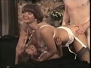 Meilleur video porno paris luxury escort