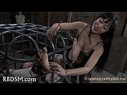 Erotisk massage frederiksberg fræk sex