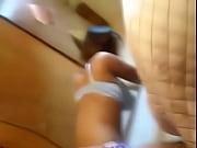 Maman et fils sex video gratuit femelle giclee d urine