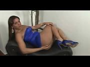Film porno xxl escort snapchat
