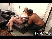 Porno fellation escort aulnay sous bois