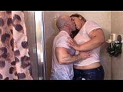 Sexe video francaise massage erotique brest