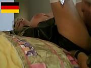 Gratis nackte frauen geile sexfilme gratis