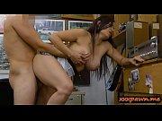 качественное фото порно и секс