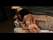 любительское домашнее порно видео групповое из краснодара