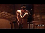 Gratis datingsida erotisk massage växjö
