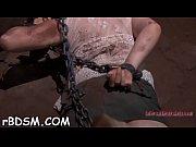 Video de sexe francais vidéo sexe amateurs