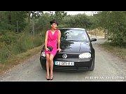 Video gay mature escort charente