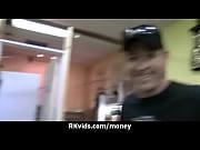 руское порно с ремонтником