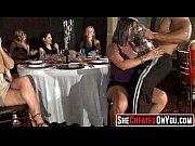 порно снятое скрытой камерой фото