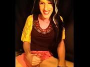 Video lesbiene escort grande motte