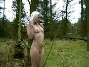 Sextreffen mönchengladbach bdsm raum mieten