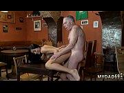 порно пьяная мамка с сыном и его друзьями