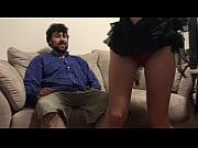 mom fucks daughter'_s boyfriend, Erin Electra