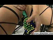 Sex Toys And Dildos To Please Teen Amateur Pussy movie-05