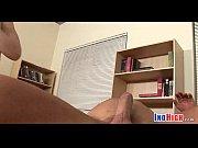 большие обвисшие сиськи в порно