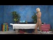 эротика видео упругая грудь