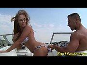 Video porn femme a la chatte poilue se fait baiser les garcons et les filles sexy picturexxx