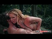 порно зрелые мамаши с большими грудями