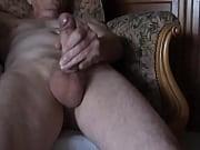 Porno gay francais escort girl velizy