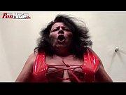 Telecharger porne video salope baise nebila htb femme