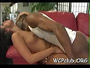 Sex in bremen partytreff bremen