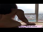 Frauen treffen deutschland erotik lichtenberg