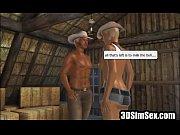 порно видеоролик просмотр онлайн