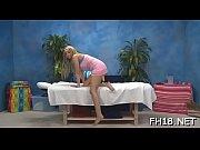 Erotic massage tumblr Thumbnail