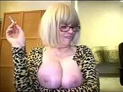Gratis erotiska filmer att suga kuk