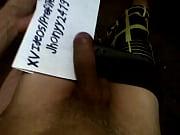 Will heute ficken kostenlose sexkontakte dresden