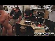 Porno stram sex treffen berlin