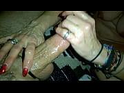 Frauen beim abspritzen partytreff enger