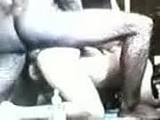 Sissy escort sugen homosexuell på att knulla