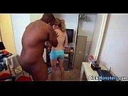 Porno kino erotik massage bremen
