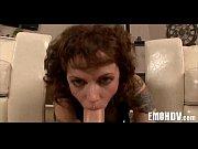 Sexe femme mature escort girl morbihan