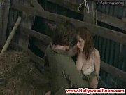 Dildo zum aufpumpen taunus sex