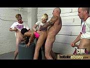 Homosexuell unga escorter knulla utan skydd