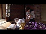 巨乳動画プレビュー10
