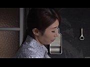 巨乳動画プレビュー4