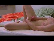 Video porno jeune escorte noisy