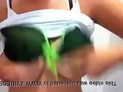 xvideos.com e08778e7d6a97d9dfc1eda286c2fb491 (1)
