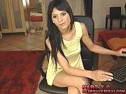cool live sex cam austria gratis-rcxyls4o-sexroulette24-com